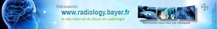 Bayer_b