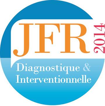 Journées Françaises de Radiologie
