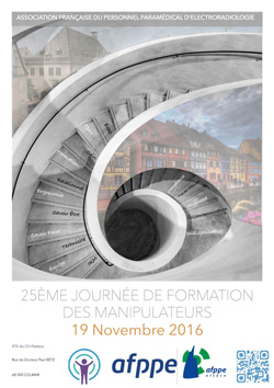 25�me Formation r�gionale Alsace