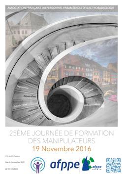 25ème Formation régionale Alsace