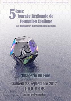 5e Journée régionale Champagne Ardennes