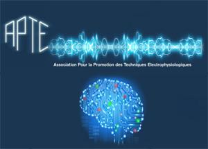 45èmes  journée APTE - Electrophysiologie