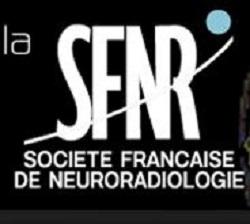 46ème Congrès de la SFNR - Société Française de NeuroRadiologie
