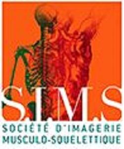 42èmes Ateliers de la S.I.M.S.