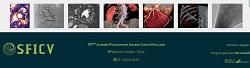 10èmes Journées Francophones d'Imagerie Cardio-Vasculaire Diagnostique et Interventionnelle