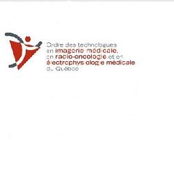 45 ème Congrès Annuel de l'Ordre des technologues en imagerie médicale, en radio-oncologie et en électrophysiologie médicale du Québec