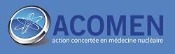 77ème Réunion Scientifique ACOMEN : Cancers des VADS et Médecine Nucléaire
