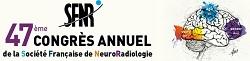 47ème Congrès de la SFNR - Société Française de NeuroRadiologie