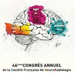 47ème congrès de la SFNR