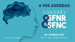 49ème Congrès de la SFNR - Société Française de NeuroRadiologie