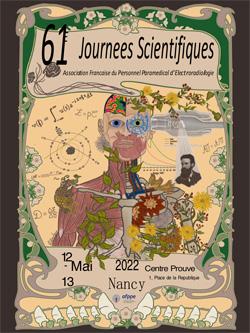 61èmes Journées Scientifiques