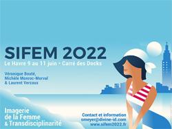 SIFEM 2022