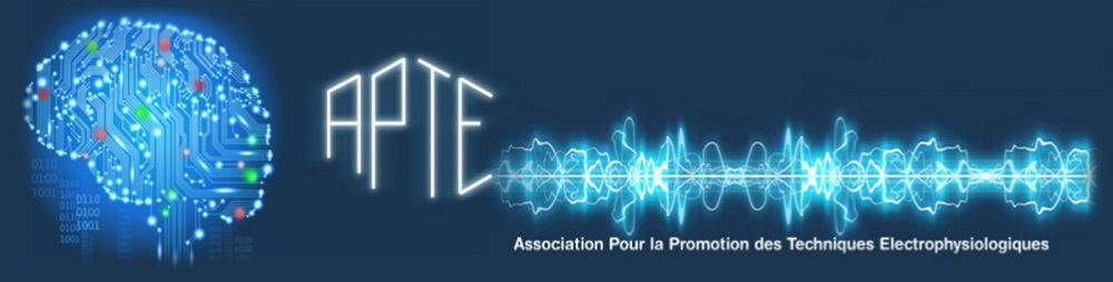 FAE EEG 2019  Module 1 : Notions de base