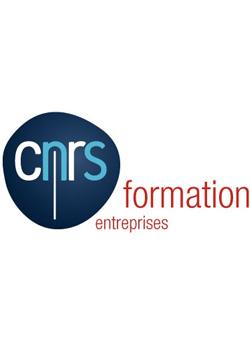 CNRS Formation