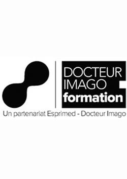 Docteur Imago formation