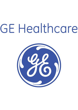 GE healthcare academy