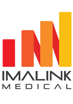 Imalink Medical