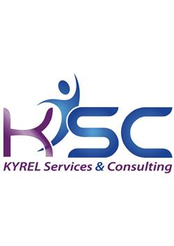 Kyrel