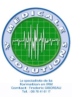 Médicale et Solutions