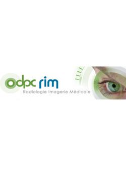 ODPC Rim