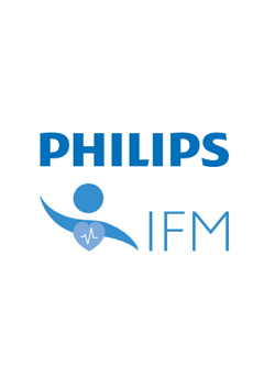 IFM Philips