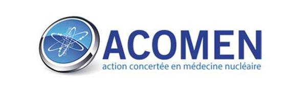 Acomen