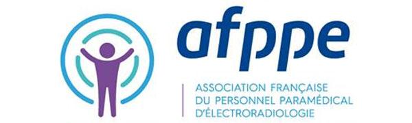AFPPE