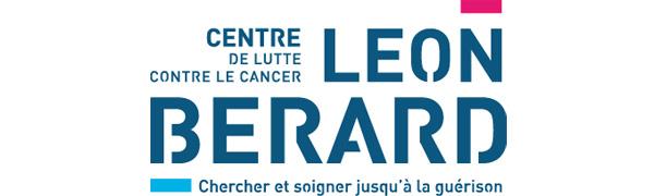 Institut de formation du Centre Léon-Bérard
