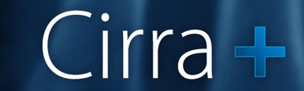 Cirra +