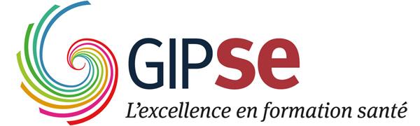 GIPSE