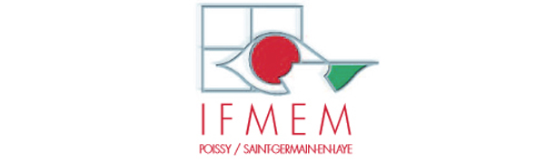 IFMEM Poissy Saint Germain-en-Laye