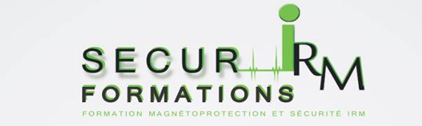 MAGNETOPROTECTION ET SECURITE EN IRM