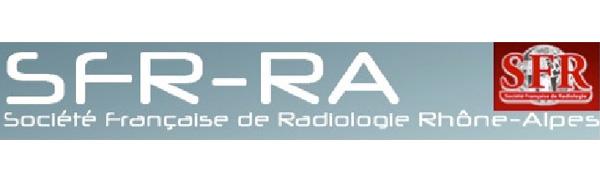 SFR-RA