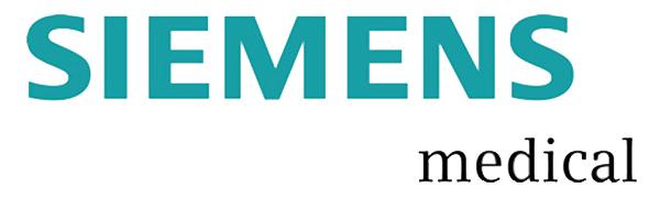 Siemens Healthcare- Syngo Academy